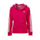 Adidas-Vintage-Roze