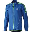Adidas-Swift-Blue