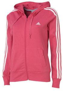 Adidas Blazin Roze