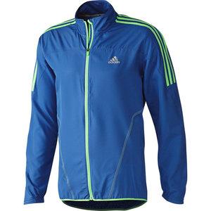 Adidas Swift Blue